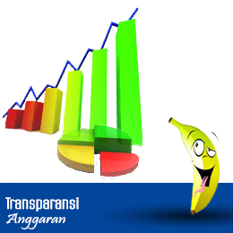 Transparansi Anggaran